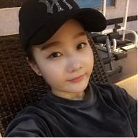陈淋琳's photo