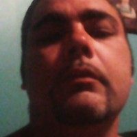 Johnspaz's photo