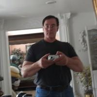 Brian6598's photo