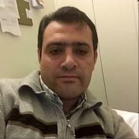 Zaloğlu Rustem's photo