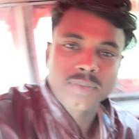 Md Harun mahmud's photo