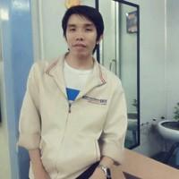 eakchai's photo
