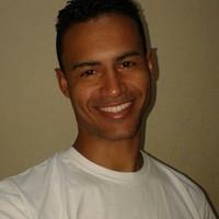 boelzinho's photo