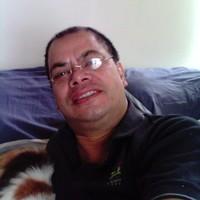 ashham's photo