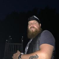 bikerwithtats's photo