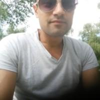 maraloy's photo