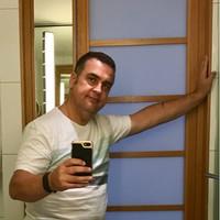 xoona's photo