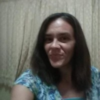 Sandie69420's photo