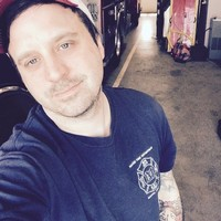 Fireftrejon's photo