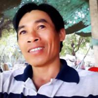 lamthanhnguyen's photo