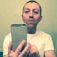 Dmdrew's photo