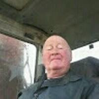 Colin disney's photo
