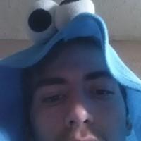 cool Cody's photo