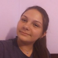 Ally's photo