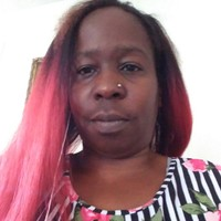 Rochelle's photo