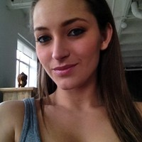 Alicesandra29's photo