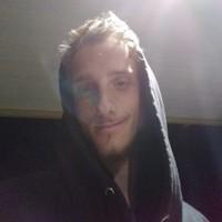 Seth's photo