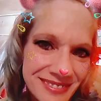 Daisy's photo