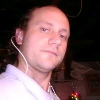 Jason ignasiak's photo