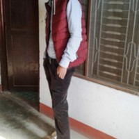 raj_akp's photo