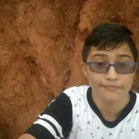 dereck127's photo