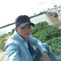 lêdang's photo