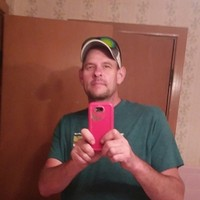 Randy2337's photo