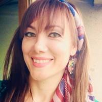 Rosana 's photo