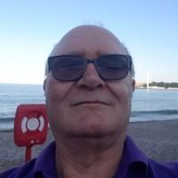 Peter145's photo