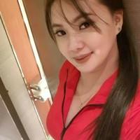 jessydeem45's photo