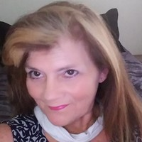PLEASE READ MY PROFILE B4 MESSAGING ME!'s photo