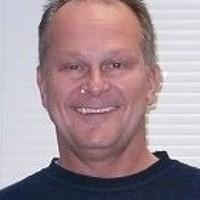 Randy 6458's photo