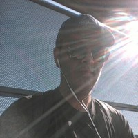 tom's photo