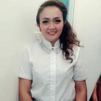 Jintana_p's photo