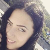 Nika's photo