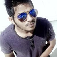ziyaan111's photo
