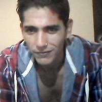 JDRS's photo