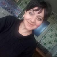 hrashk's photo