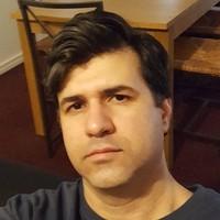 Reza1978's photo