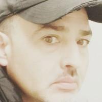 marco's photo