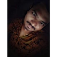 Rathod Vishal's photo