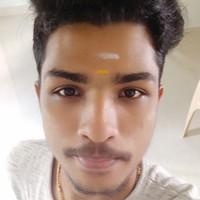 Dharun's photo