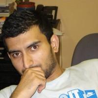 Umar2285's photo