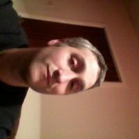 Dannymorini6663's photo