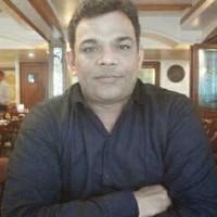Kailash12feb's photo