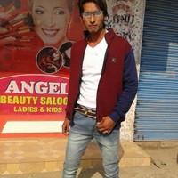 Amitfuker's photo