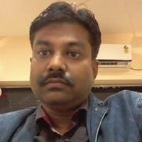 Eajib1985's photo