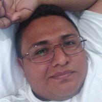 edgarfito 's photo