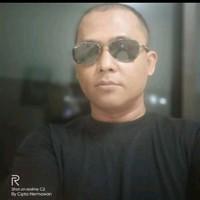Hermawan Wawan's photo