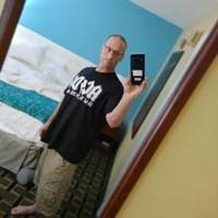 Bryan Campbell's photo